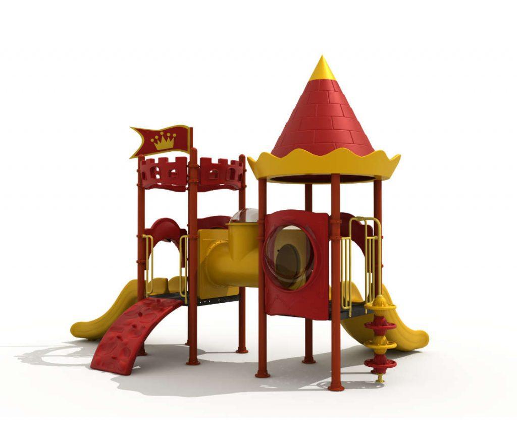 gioco per bambini giardino