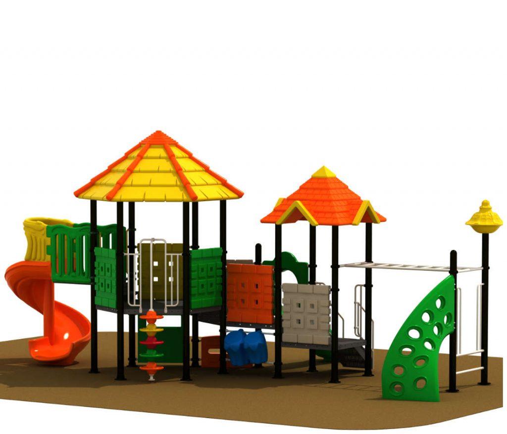 giochi bambini da esterno per giardino